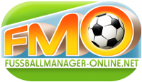 Onlinemanager